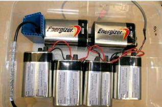 sm2-batteries-3-month-deployment